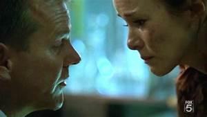 Jack Bauer & Renee Walker images renee walker, jack bauer ...