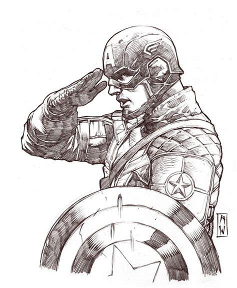 Best 25 Marvel Art Ideas On Pinterest Superheroes Avengers Art And