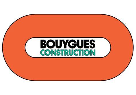 si e bouygues construction bouygues construction