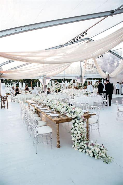 glamorous mexico destination wedding   beach