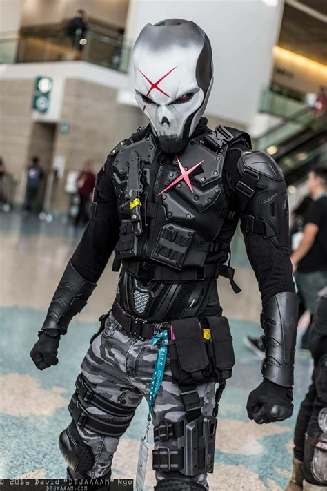 Best Cosplay For Men Ideas And Images On Bing Find What You Ll Love