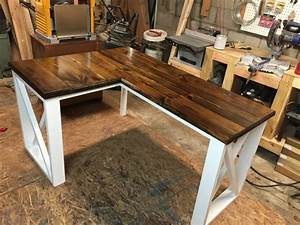 83 best completed pallet projects images on