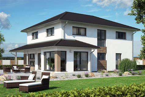 Moderne Häuser Stadtvilla by Stadtvilla Atlanta Rensch Haus 220 Ber 140 Jahre