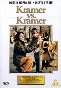 *KRAMER VS. KRAMER, (1979) Poster: Starring: Dustin ...