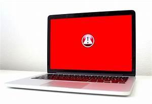 Neueste Version Adobe Flash Player : adobe flash player update behebt probleme mit windows 8 1 ~ A.2002-acura-tl-radio.info Haus und Dekorationen
