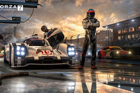 E3 Xbox One Games The 9 Most Exciting Releases