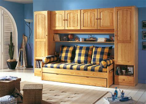 chambre à coucher pont de lit chambre a coucher complete rea chambre pont rea decopin