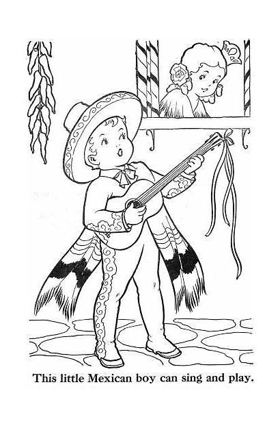 Coloring Pages Books Bonnie Jones Ribbon Sheets