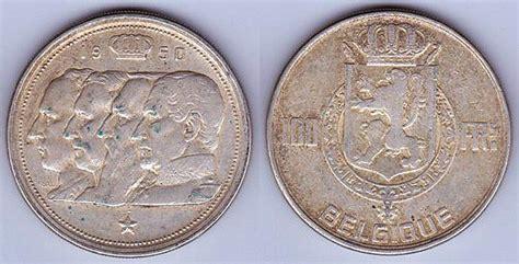 waarde van nederlandse munten