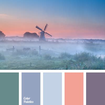 morning colors light pink color page 4 of 4 color palette ideas