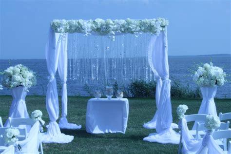 wedding decorations diy diy design ideas
