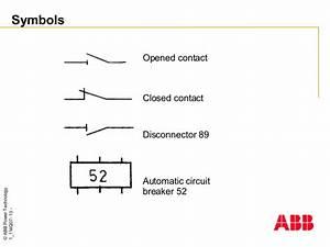 Electrical Diagrams1