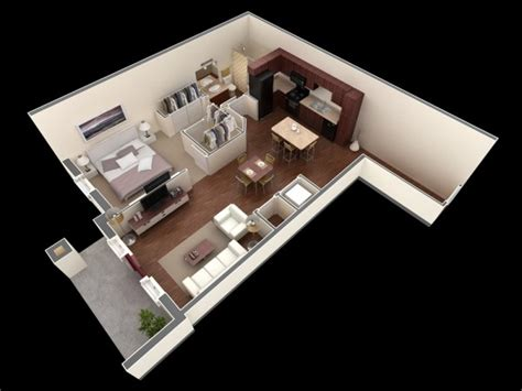 37766 2 bedroom 1 bath apartments minha casa container inspira 231 227 ododia 50 plantas de