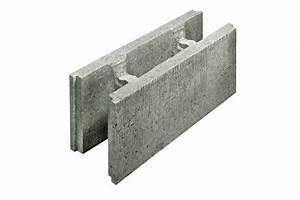 Beton Mauersteine Preisliste : mauersteine beton preis trockenmauersteine preise ~ Michelbontemps.com Haus und Dekorationen