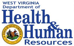 Department of Health and Human Resources adding 200 slots ...