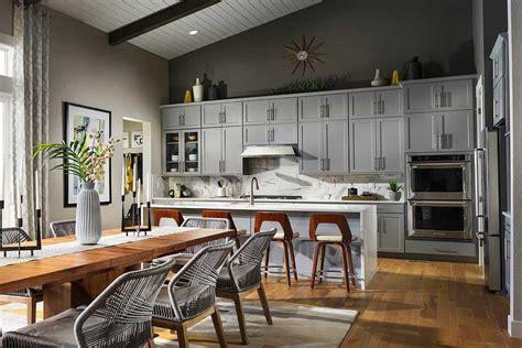 top  ideas  modern kitchen