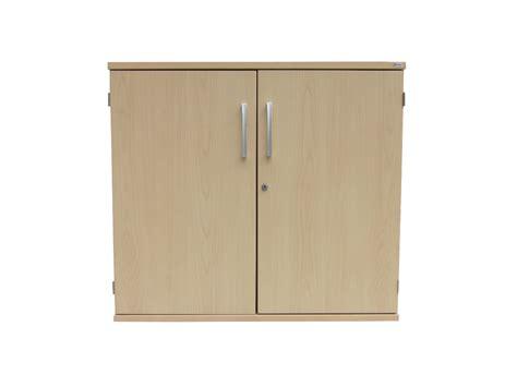 armoire de bureau occasion armoire basse bois clair kinnarps adopte un bureau