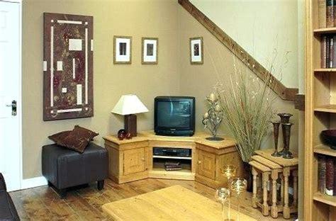 Corner Unit For Living Room-[audidatlevante.com]