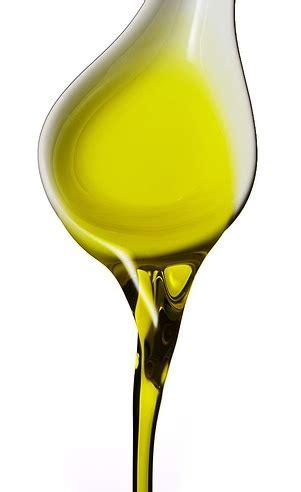 Bicchieri Degustazione Olio by Seminari Di Informazione Sulla Degustazione Dell Olio