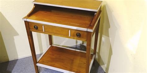 petit bureau pour pc petit bureau pour ordinateur meubles kautzmann