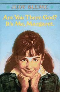 Are You There : svetlana 39 s reads and views book review of are you there god it 39 s me margaret by judy blume ~ A.2002-acura-tl-radio.info Haus und Dekorationen