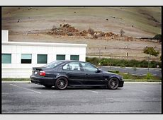 BMW M5 E39 aftermarket wheels Page 83 BMW M5 Forum