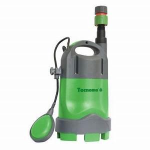Pompe A Eau Castorama : pompe tecnoma 3en1 350w castorama ~ Dailycaller-alerts.com Idées de Décoration