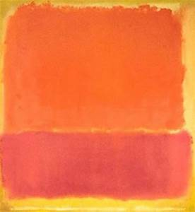 Color Scheme Pink Yellow Orange