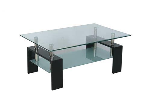 table ronde pliante cuisine une table basse en verre le bois chez vous