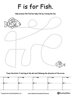 frog coloring page and word tracing myteachingstation