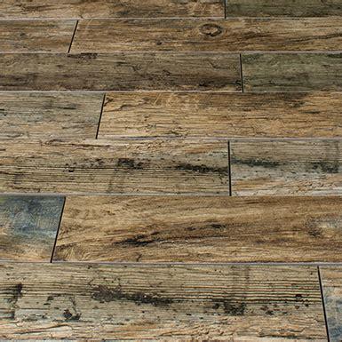 porcelain plank redwood natural 6x36 wood plank porcelain