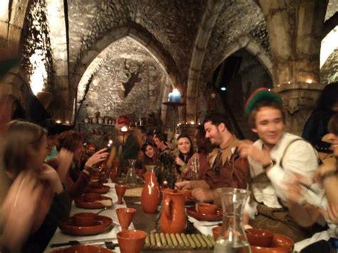 20151218 142233 large jpg picture of le banquet des troubadours provins tripadvisor