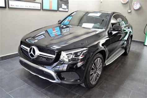 Supongo que estás buscando algo relacionado con 🔴 camioneta mercedes benz precio 🔴. Mercedes-benz Clase Glc Glc-300 Avantgarde 2018 $680000 oI0dG - Precio D México