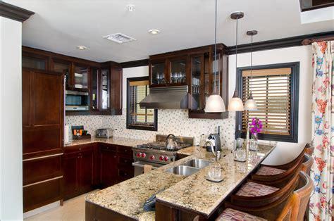 filegourmet kitchen scrub island resort spa marinajpg