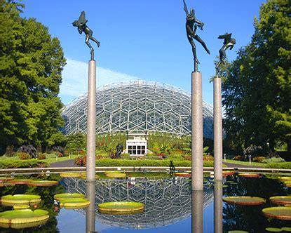 botanical gardens st louis mo missouri botanical garden st louis botanical gardens