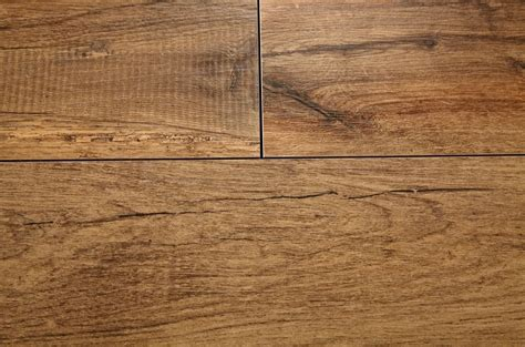 salerno porcelain tile admiral wood beech timber 8 quot x48 quot