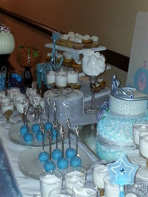 sweet sixteen dessert table 17 best images about sweet 16 on pinterest hollywood