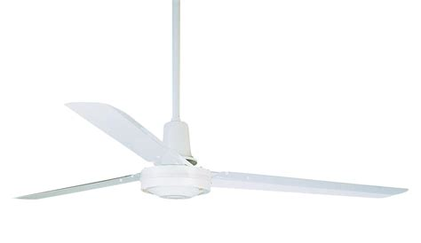 ceiling fan with heater ceiling fan for heat lighting and ceiling fans