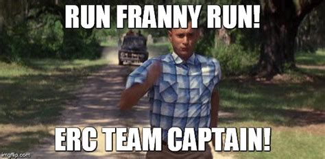 Run Forrest Run Meme - forrest gump imgflip