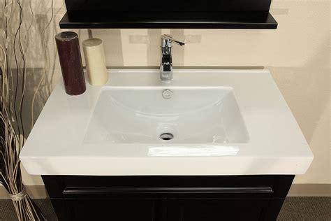 vanity top without sink bathroom vanity sinks large size of bathrooms vanities