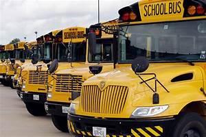 Car Safety Chie... School Bus