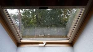 Jalousien Für Schräge Fenster : wissenswerte infos plissee f r dachfenster schr ge fenster tipps ~ Frokenaadalensverden.com Haus und Dekorationen