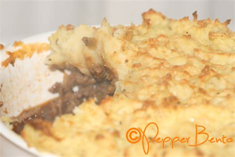 cottage pie recipe gordon ramsay gordon ramsay cottage pie cu pepper bento