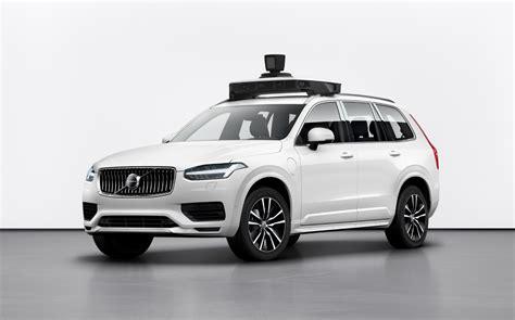 Waymo, Driving, Self-driving Cars