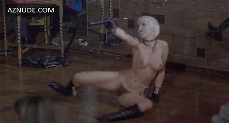 Tanya Ferova Nude Aznude