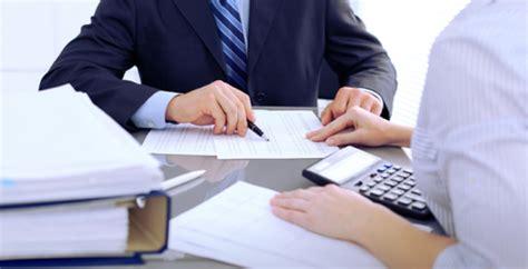 financial consultant  spring arbor university