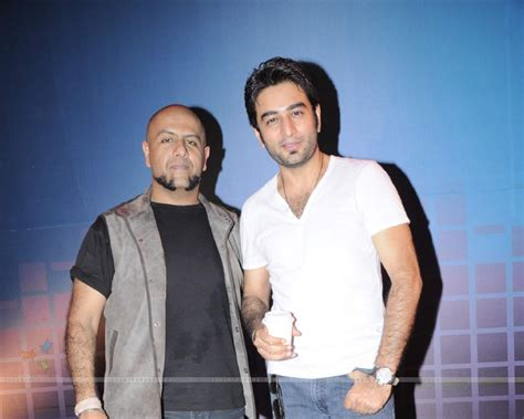 Vishal & Shekhar Coming In Concert To New Jersey
