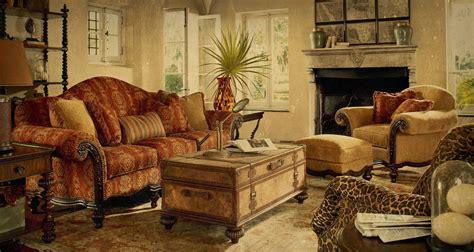 ernest hemingway furniture collection