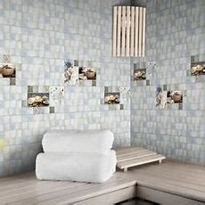 65 Best Somany Tiles In India Images  Restroom Decoration