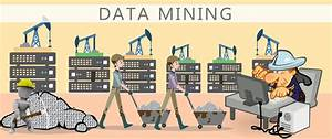 Why use Data Mining Services for your online business ...